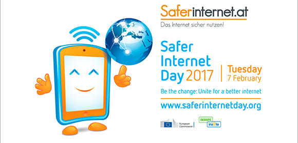 SID2017_logo_quer_small_Saferinternet.at_Logo